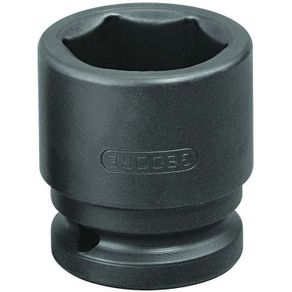 soquete-imp-gedore-34x26_z_large