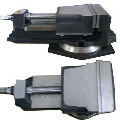 morsa-mecanica-giratoria-strong-st6_z_large