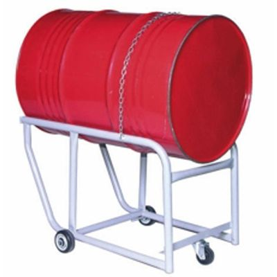carro-transporte-marcon-tambor-300-tm-6_z_large