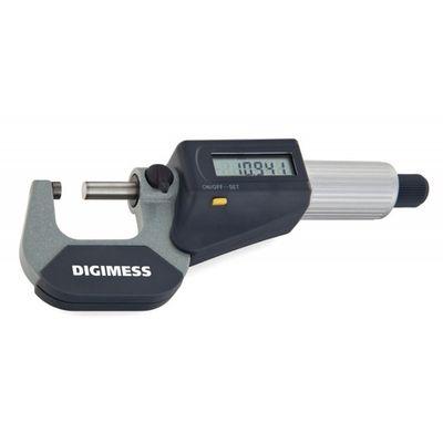 micrometro-digimess-110-285_z_large