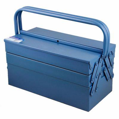 caixa-ferramentas-marcon-5gavetas_z_large