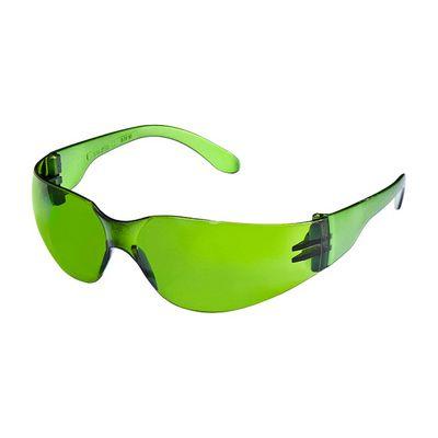 oculos-leopardo-verde-kalipso_z_large