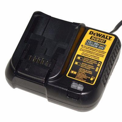 carregador-bateria-dewalt-220v_z_large