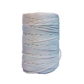 corda-pet-itacordas-trancada-3mmx200mts-rolo-150kg_z_large