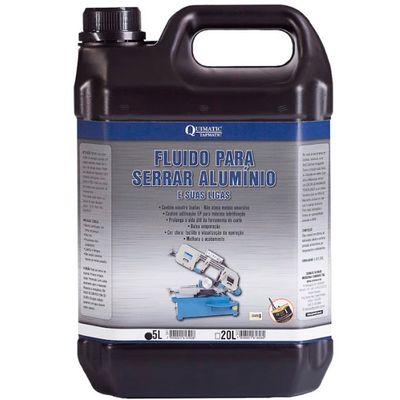 fluido-serrar-usinar-aluminio-tapmatic-sa1-5litros_z_large