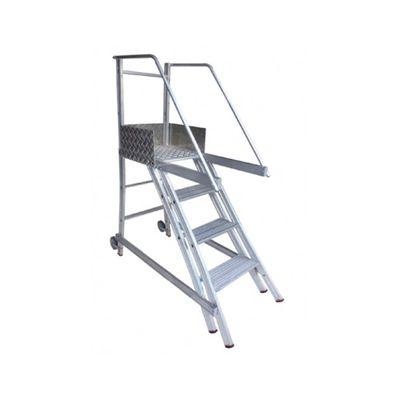 escada-modelo-trepadeira-alulev-tr102_z_large