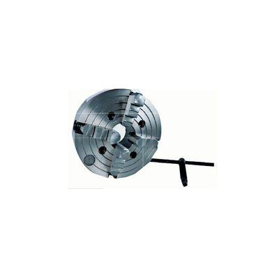 placa-universal-12-strong-4castanhas-auto-centrante-reversivel_z_large