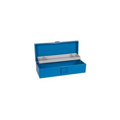 caixa-ferramentas-bau-40x16x11-marcon-140_z_large