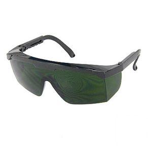 oculos-kalipso-jaguar-verde-tonalidade-5_z_large