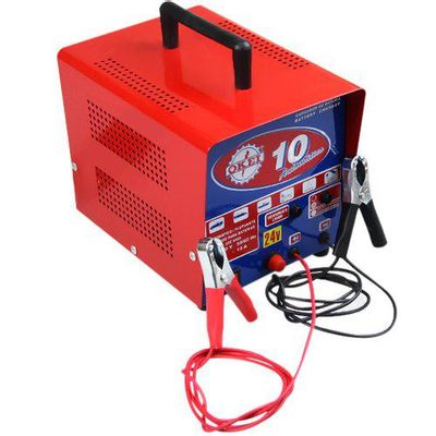 carregador-bateria-okei-cb10-24af_z_large