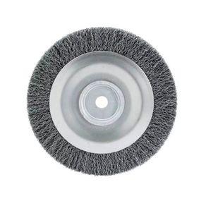 escova-circular-abrasfer-6-1-aco-inox-ondulado_z_large
