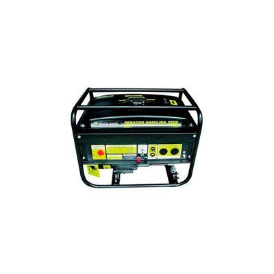 gerador-gasolina-3kva-matsuyama-3500-monofasico_z_large