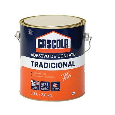 cola-sem-toluol-alba-cascola-tradicional-2kg_z_large