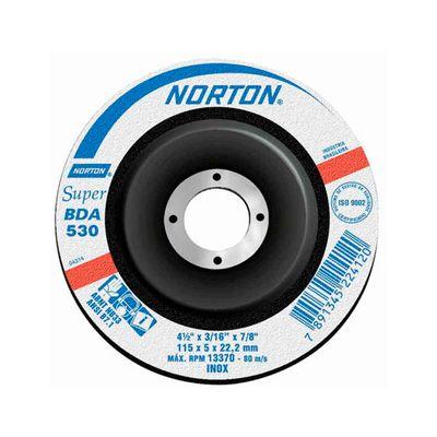 disco-desbaste-norton-412x50x78-bda530_z_large