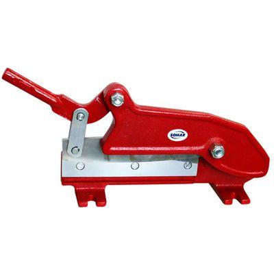tesoura-somar-para-cortar-chapa-3mm_z_large