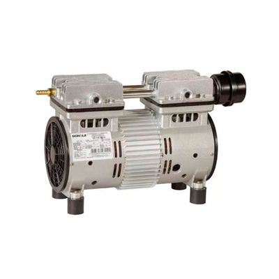 compressor-ar-5pcm-120psi-schulz-csd5br-ad-isento-oleo_z_large