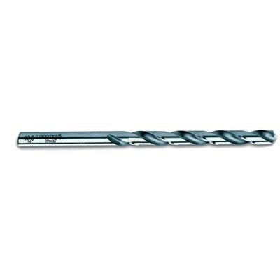 broca-440mm-lenox-twill-tw204-din340-longa_z_large