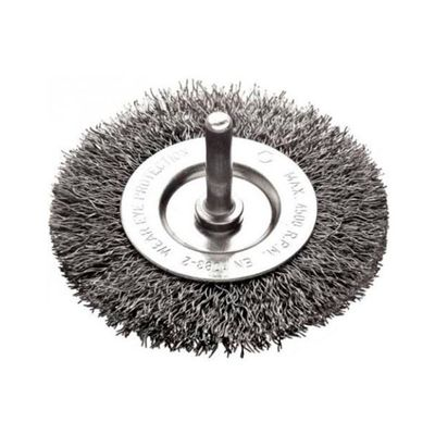 escova-circular-diametro-50-10-haste-aco-ondulado_z_large