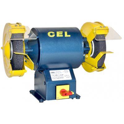 moto-esmeril-cel-industrial-nr12-monofasico-1-2-cv_z_large