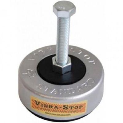 vibra-stop-mac-mac516_z_large
