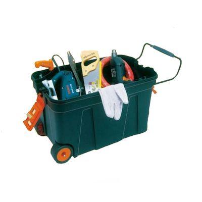 caixa-ferramentas-sao-bernardo-2-rodas-65-38-42_z_large