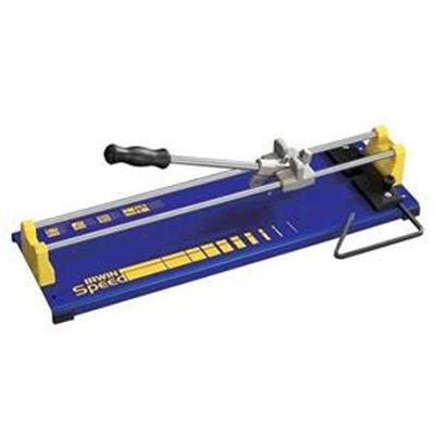 cortador-piso-irwin-900_z_large