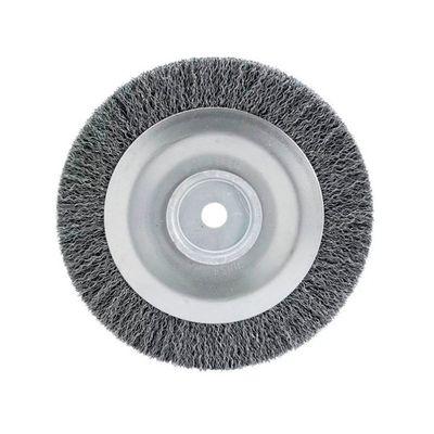 escova-circular-abrasfer-6-12-aco-ondulado_z_large
