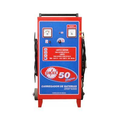 carregador-bateria-okei-cb5024_z_large