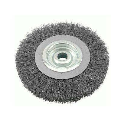 escova-circular-ropan-8-1-aco-ondulado_z_large