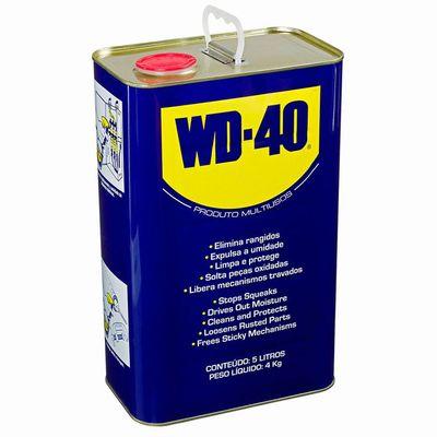 micro-oleo-wd40-5_z_large