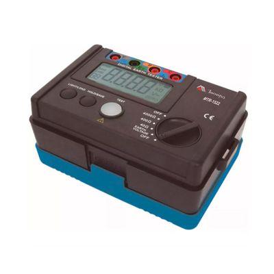 terrometro-digital-minipa-mtr1522_z_large