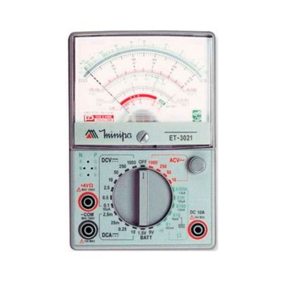 multimetro-analogico-minipa-et3021_z_large