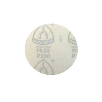 disco-lixa-klingspor-5-g320-sem-furo_z_large