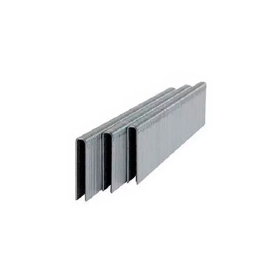 grampo-92-15-imeco-caixa-27000_z_large