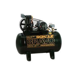compressor-ar-10pcm-schulz-csl10br-100l_z_large