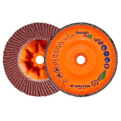 disco-lixa-flap-disc-walter-412-g60-rosca_z_large