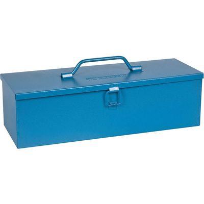 caixa-ferramentas-marcon-bau_z_large