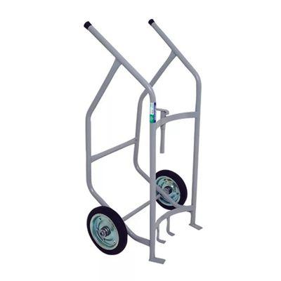 carro-transporte-marcon-tambor-300-tm-96_z_large