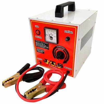 carregador-bateria-100a-cb100t_z_large