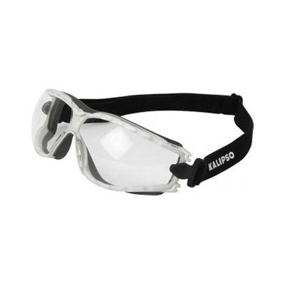 oculos-ampla-vision-aruba-kalipso_z_large