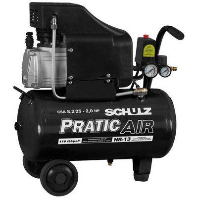 compressor-ar-schulz-8-2-25l_z_large