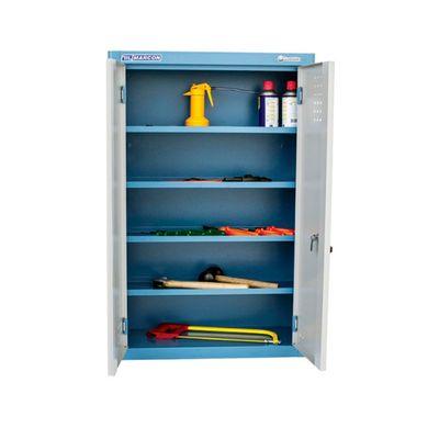 armario-marcon-am79-4bandejas-internas-para-ferramentas-porta-aco_z_large