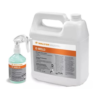 anti-respingo-walter-spray-liquido-20l-53f207-eweld_z_large