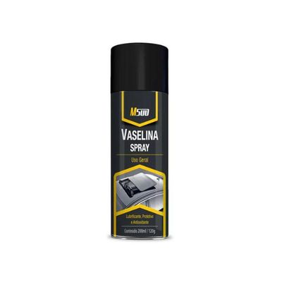vaselina-spray-chemicolor-m500_z_large