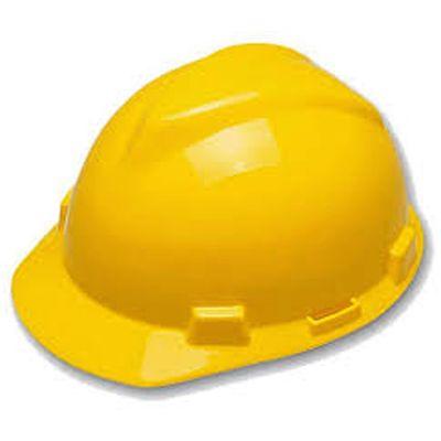 capacete-plastcor-amarelo-pl101_z_large