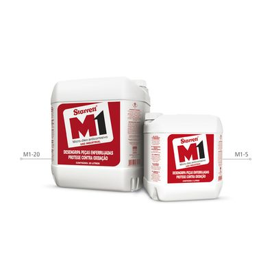 micro-oleo-desingripante-starrett-20-litros-m1-20_z_large