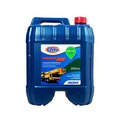 oleo-hidramax-aw68-balde-20-litros_z_large