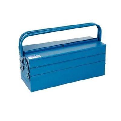 caixa-ferramentas-marcon-5-gavetas-50-20-21-reforcada_z_large