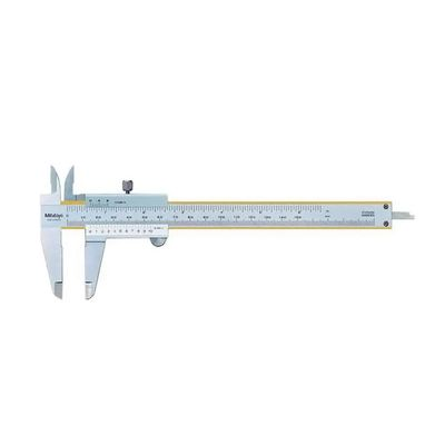 paquimetro-mitutoyo-150-universal_z_large