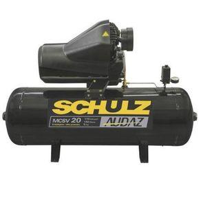 compressor-ar-20-schulz-audaz_z_large